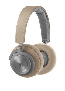 Beoplay H9