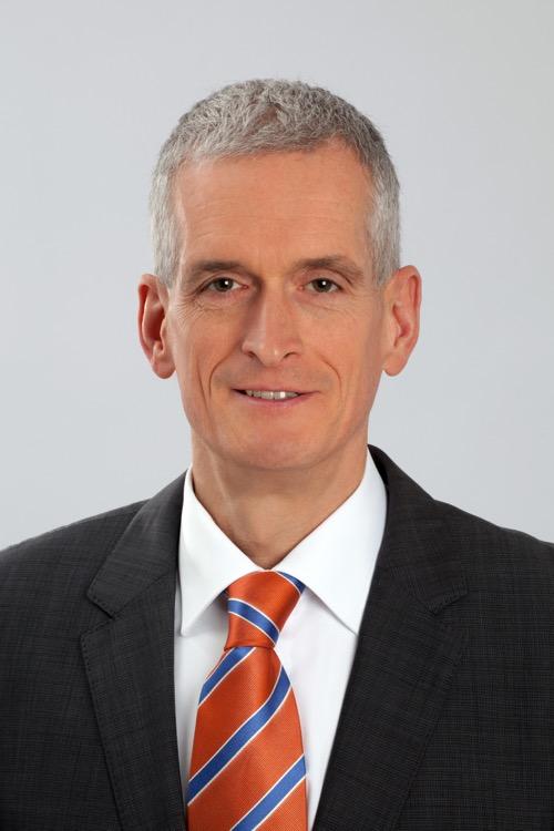 Frank Escholz