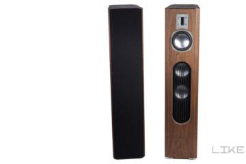audio news tests musik lautsprecher. Black Bedroom Furniture Sets. Home Design Ideas