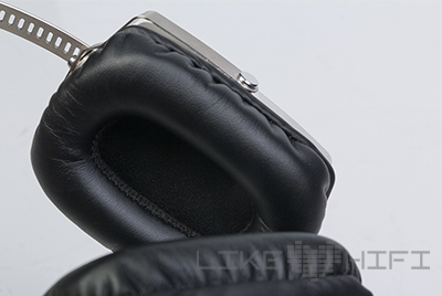 Test: inLine woodon-Ear, AmpEQ mobile - likehifi de - STEREO