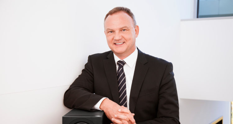 Joachim Wimmers