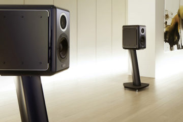 TAD Labs Lautsprecher Speaker High End