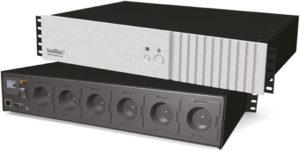 IsoTek Smart Power Beta