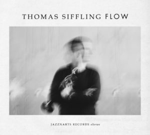 Thomas Siffling Flow