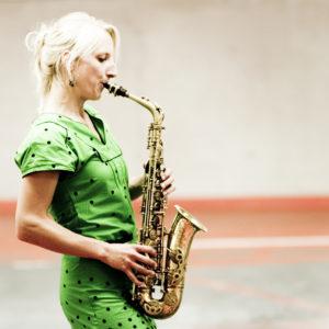 Alexandra Lehmler