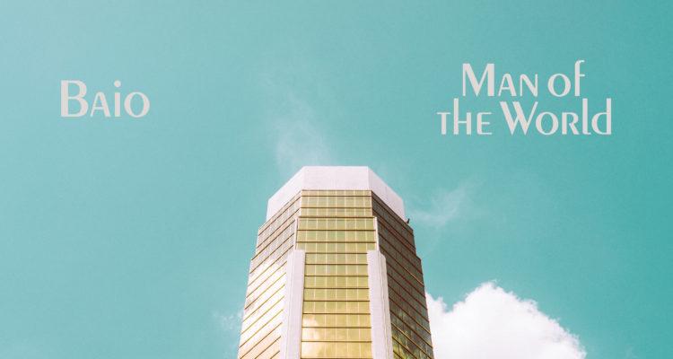 Baio-Man_of_the_World