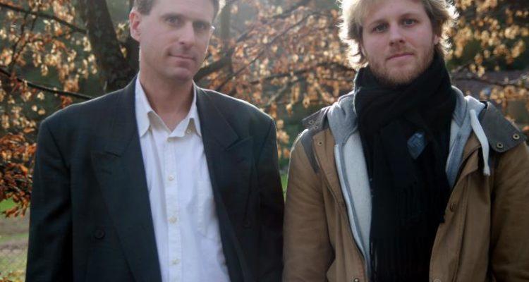 Himpel Eskildsen Duo