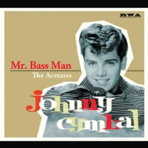 johnny-cymbal-mrbass-man