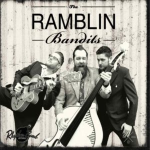 the-ramblin-bandits-on-a-hill