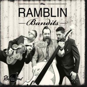 the-ramblin-bandits-on-a-hill