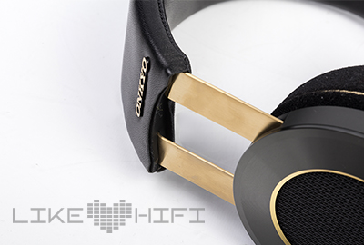 Test Onkyo A800 - Hi-Res Over-Ear Kopfhörer