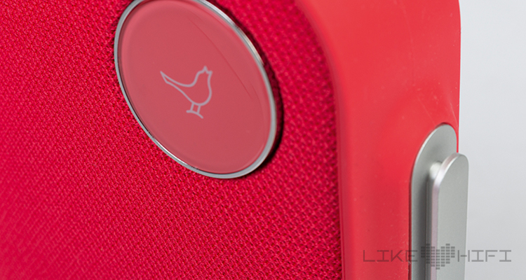 Test Libratone One Click Bluetooth Lautsprecher Speaker Review