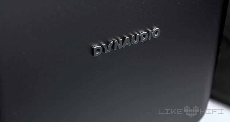 Dynaudio Contour 30 Standlautsprecher Test Review HiFi High End Speaker Lautsprecher