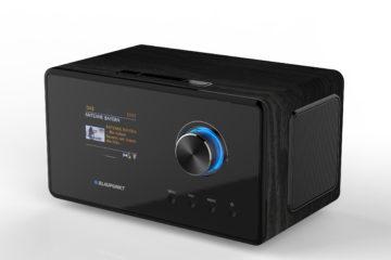 Rundfunkdigitalisierung