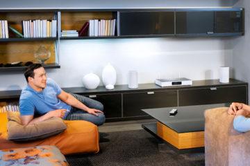 audio news tests musik lautsprecher verst rker. Black Bedroom Furniture Sets. Home Design Ideas