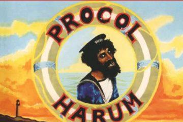 Procol Harum