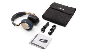 PX Kopfhörer