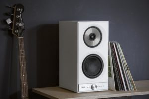 One 2 One M Stereo M und Stereo L