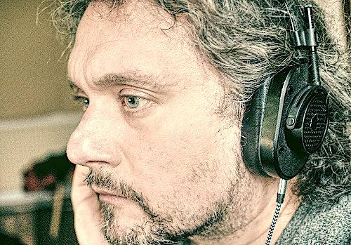 Thomas Kirsche