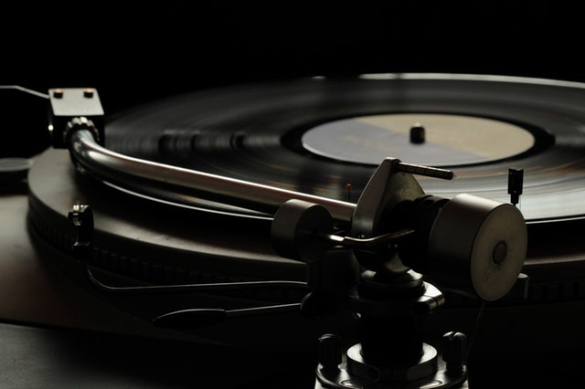 arm-sound-retro-audio-19951