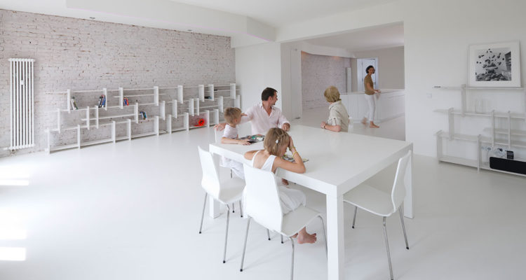 unsichtbare lautsprecher drei nagelneue lautsprecher. Black Bedroom Furniture Sets. Home Design Ideas