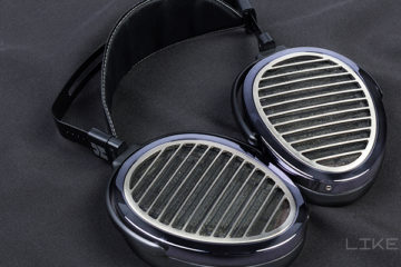 HiFiMAN Edition X V2 Test Review Kopfhörer Headphones