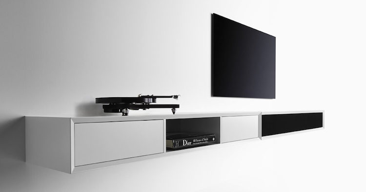 Audio Möbel clic hifi möbel jetzt in neuem vertrieb in deutschland