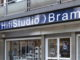 Hifi Studio Bramfeld Ladenansicht