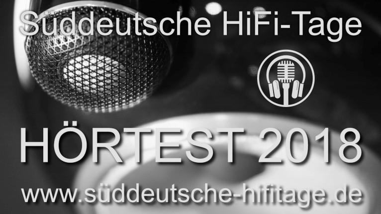 sueddeutsche-hifi-tage-2018