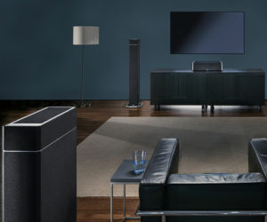 Die US-amerikanisch High-End-Lautsprecher-Marke kommt nun nach Deutschland. Wir stellen die Modellserien BP9000, Demand und DI/UIW kurz vor.