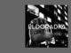 Eldoradio Cult Cover