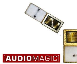 Audio Magic Feinsicherung Fuse
