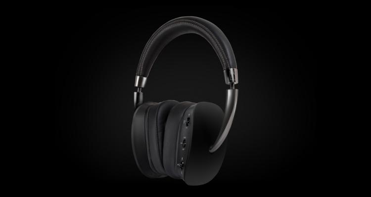 NAD HP70 Kopfhörer