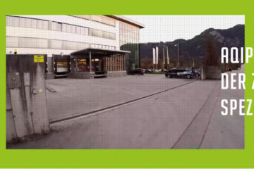 Aqipa GmbH übernimmt Geschäftsaktivitäten in Europa von Onkyo & Pioneer Corporation