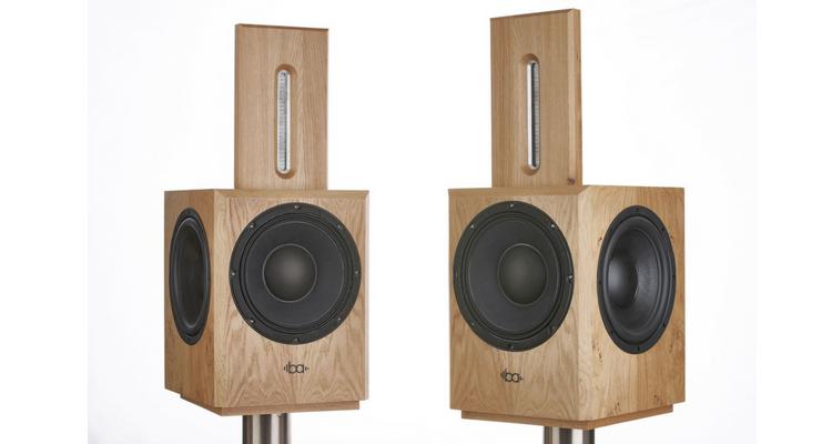 BB-8 von Bohne Audio