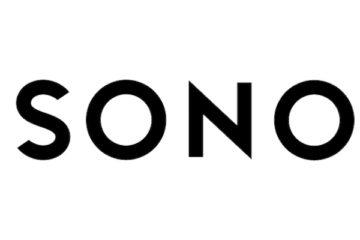 Logo Sonos