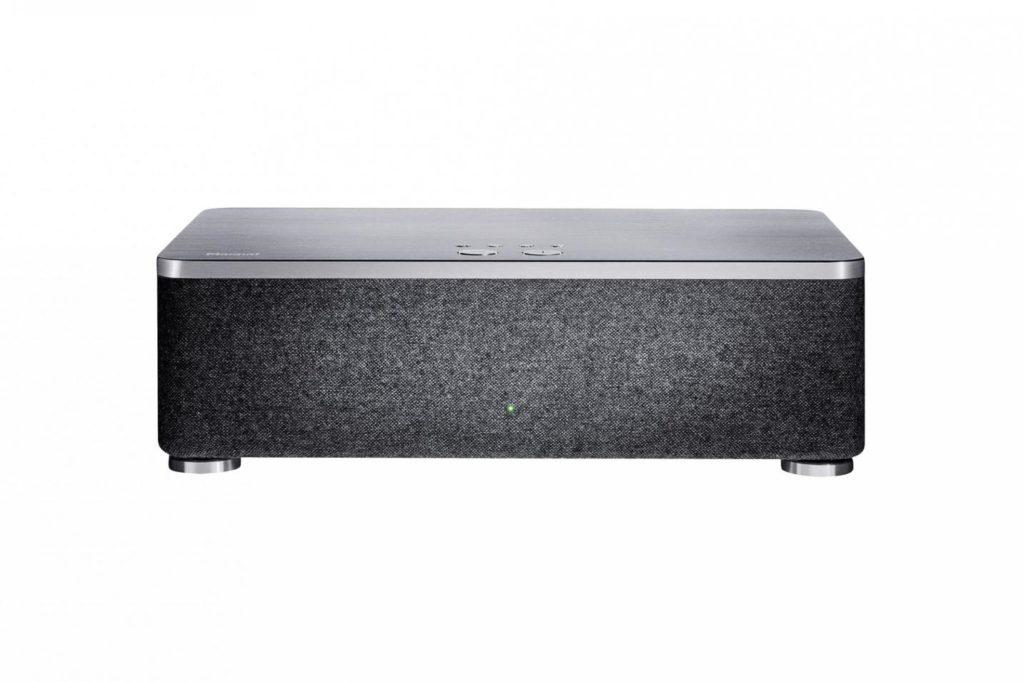 Magnat Prime One Bluetooth Lautsprecher