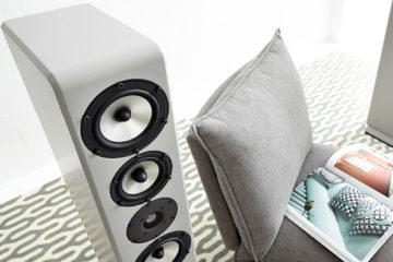 Inklang Lautsprecher Boxen
