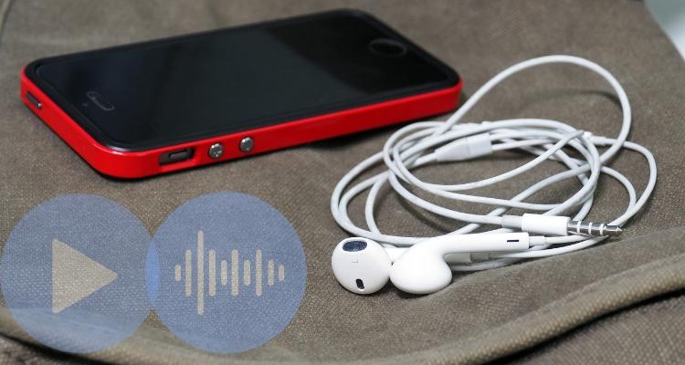 IFPI-Studie: So hört die Welt Musik