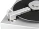 Clearaudio Vinyl Reinigungsflüssigkeit Schallplattenreinigungsflüssigkeit Clear Groove