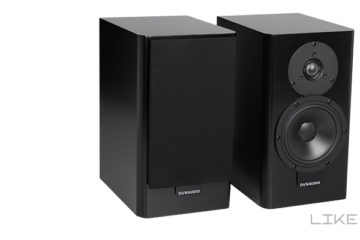 Test: Dynaudio Xeo 20 Test: Dynaudio Xeo 20 Aktive Kompaktlautsprecher