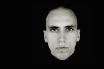 Martin Kohlstedt Interview AUDIO TEST Likehifi Schallplatte Vinyl