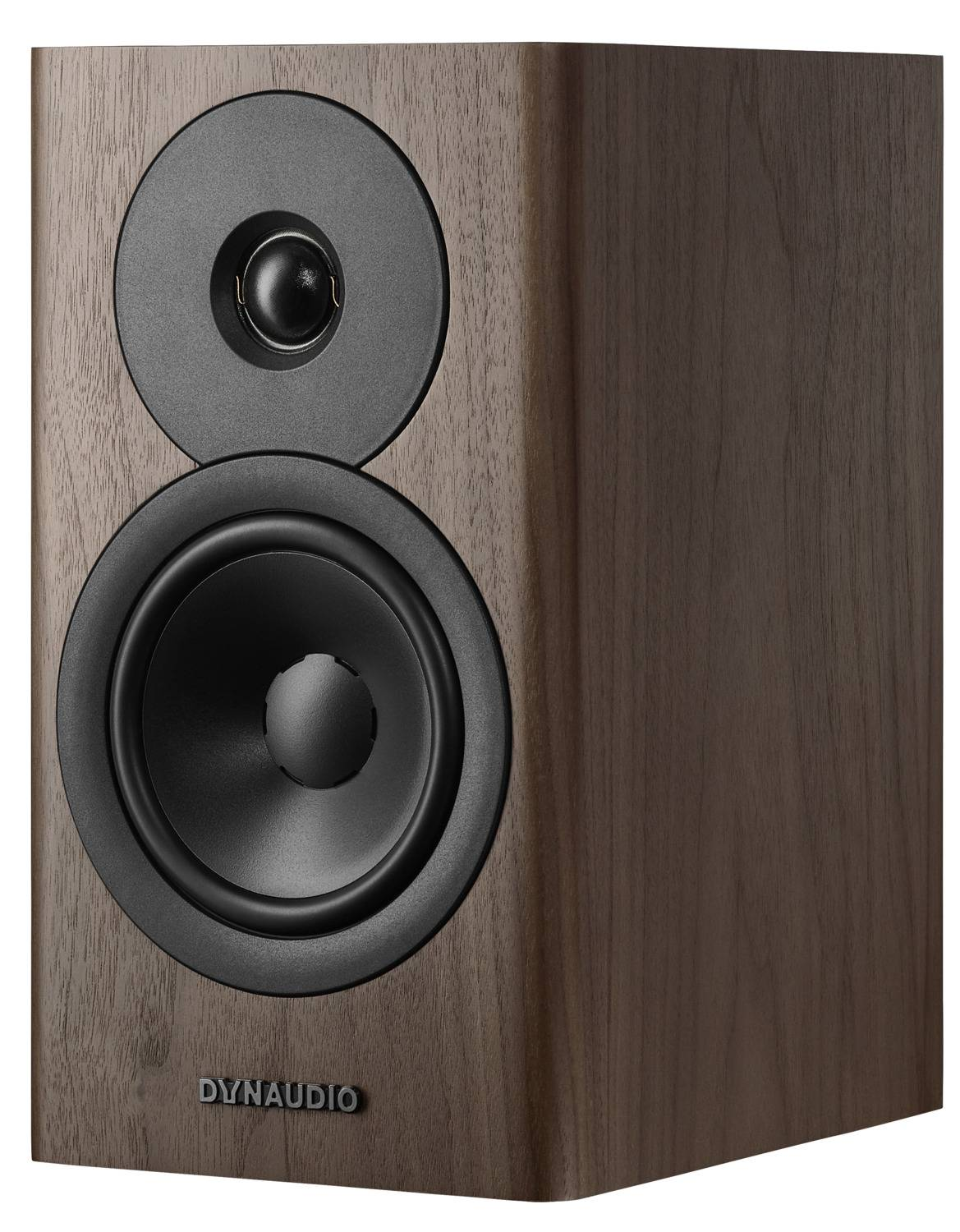 Evoke 10 Evoke Serie Series Dynaudio Lautsprecher Speaker