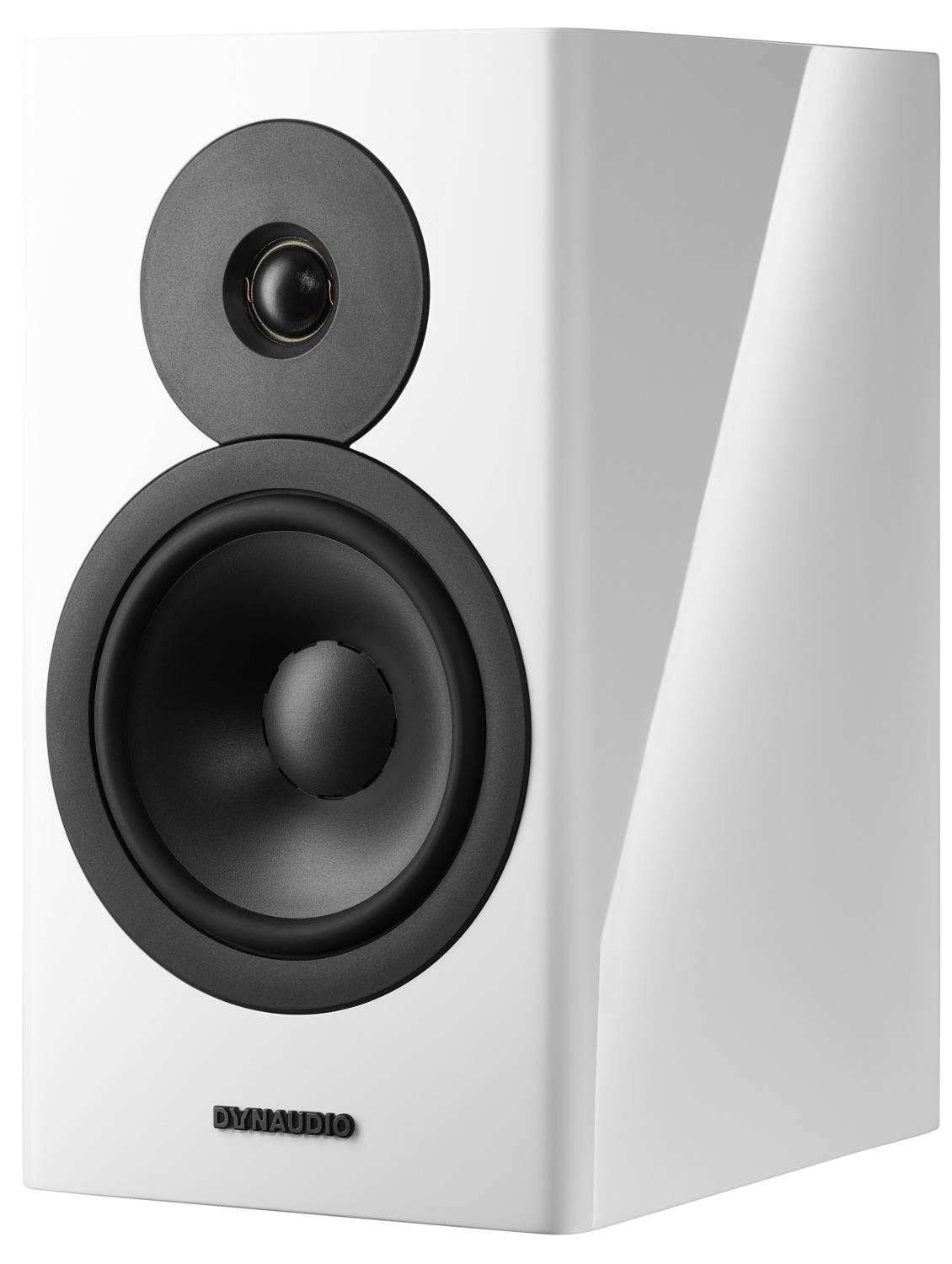 Evoke 20 Evoke Serie Series Dynaudio Lautsprecher Speaker