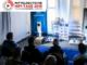 Mitteldeutsche HiFi-Tage 2018 BMC Audio MDHT 2018 HiFi-Tage