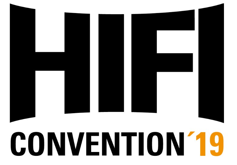 AZ_HIFI-Convention_weiss_02