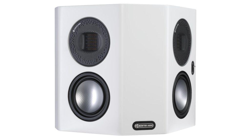 Monitor Audio Gold FX Serie Series Lautsprecher Speaker