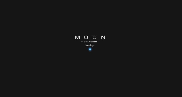 Moon by Simaudio Vertrieb Deutschland Dynaudio Februar 2019
