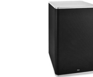 T+A B 8 B8 Regallautsprecher Kompaktbox Speaker TA Elektroakustik Lautsprecher Monitorbox