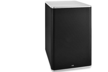 T+A B 8 B8 Regallautsprecher Kompaktbox Speaker TA Elektroakustik Lautsprecher Monitorbox